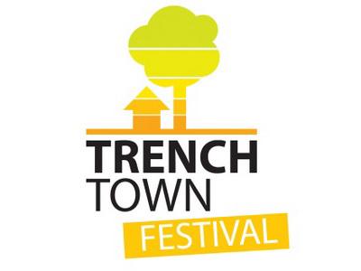 Trenchtown Festival 2011
