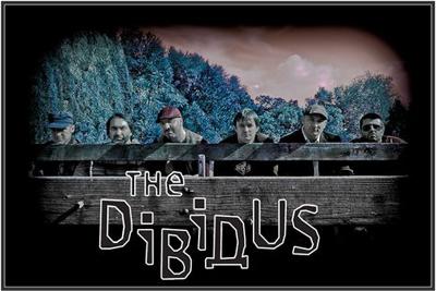 The Dibidus