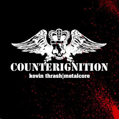 Counter Ignition