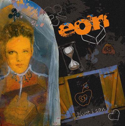 Eon - Život i san