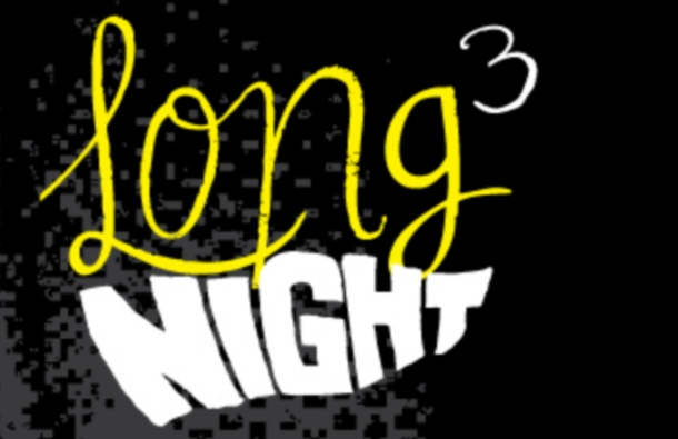 Long Night Festival 3