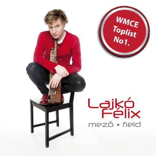 Lajko Feliks