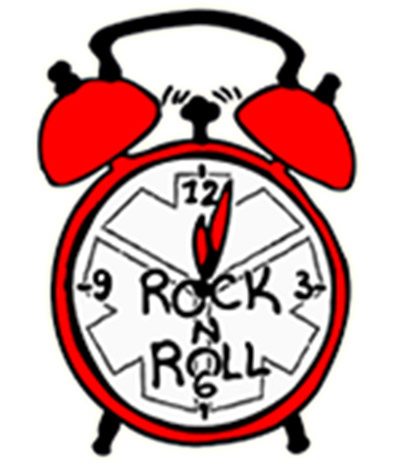 Rock 'n' Roll u podne