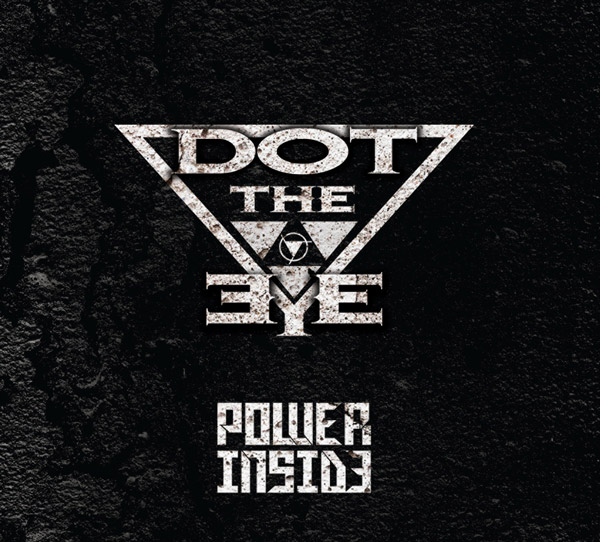 Dot the Eye