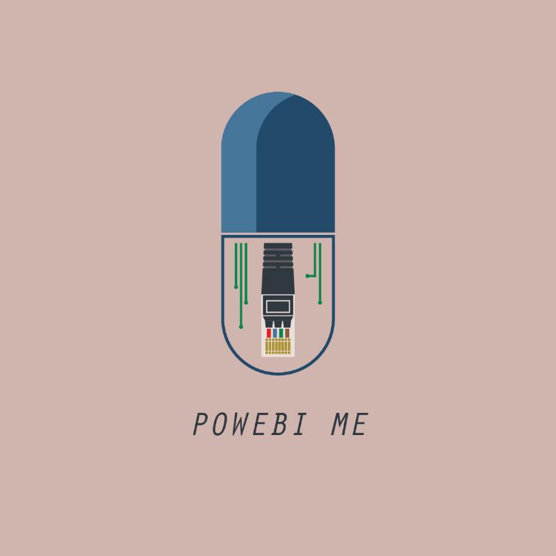 Superoperater - Powebi me