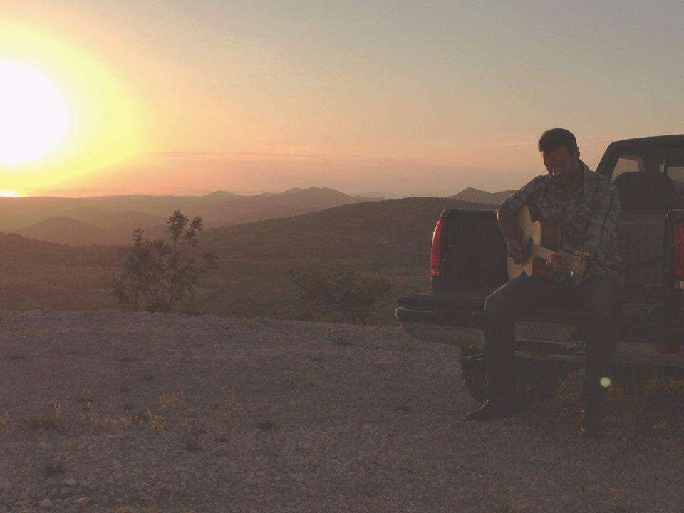 Bruno Rocco - Lonely Rider