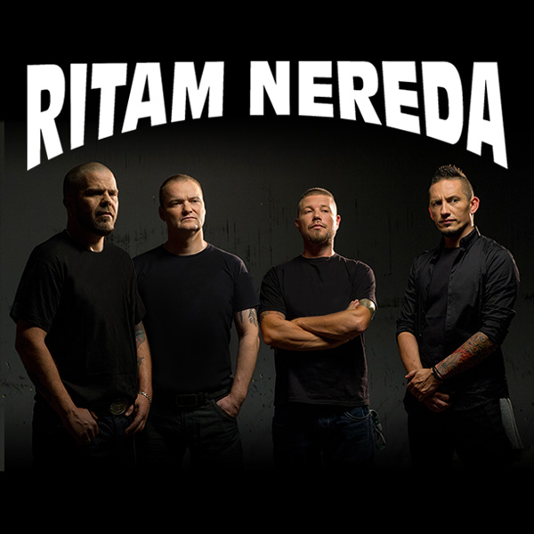 Ritam Nereda