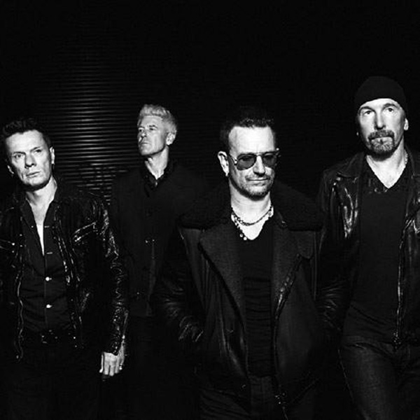"U2 – ""Song For Someone"" (singl)"
