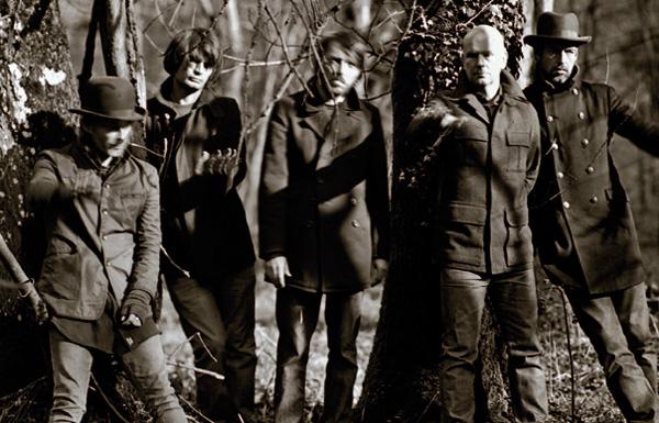 Radiohead objavio nove datume