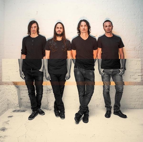 Stiže novi album benda Gojira
