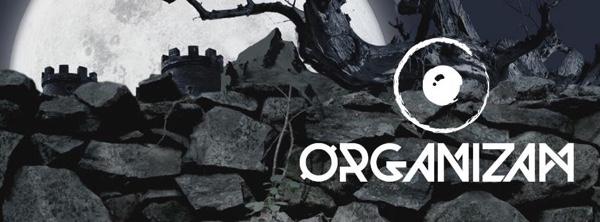 "Bend Organizam objavio spot za pesmu ""Okean"""