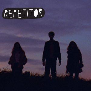 repetitor photo