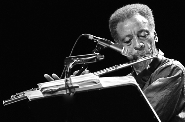 Henri Tredžil nagrađen Pulicerovom nagradom