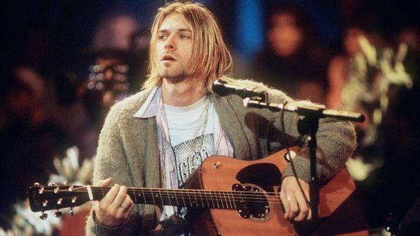 "Povratak MTV franšize ""Unplugged"""