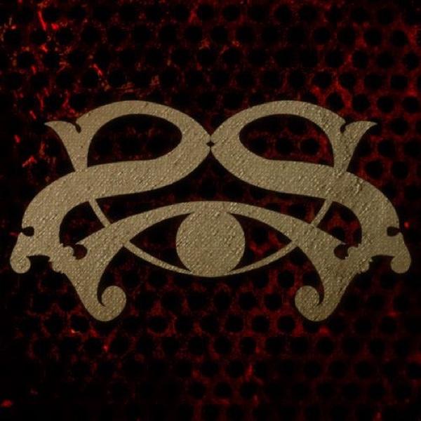 Stiže novi Stone Sour album