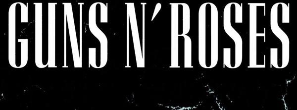 Menadžer Guns N' Roses o ponovo okupljenom bendu