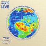 """Tom Jork, Peti Smit i Fli na zajedničkom live albumu – """"Pathway to Paris Live"""""""