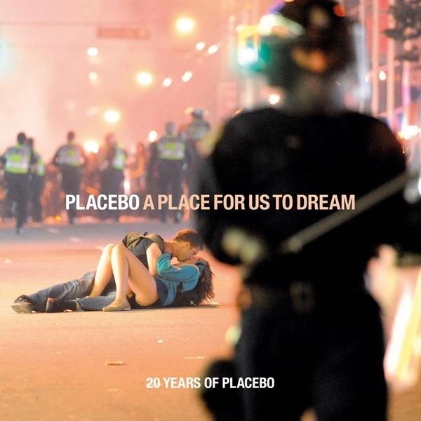 Placebo proslavljaju 20 godina postojanja novim retrospektivnim albumom
