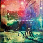 Preslušajte novu pesmu sastava Placebo