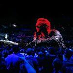 U2 najavili novi album Songs of Experience i svetsku turneju za 2017. godinu