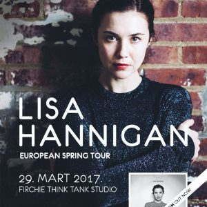 Lisa-Hannigan-Poster-NS