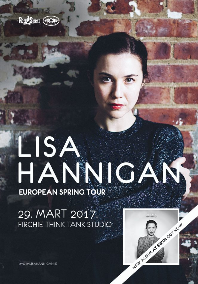 Lisa-Hannigan-Poster-NS