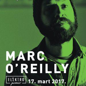 Marc-O'Reilly-Plakat-B1-Beograd