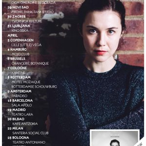 lisa-hannigan-european-spring-tour-2017-web